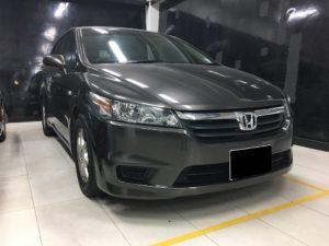 HondaStreamGrey1