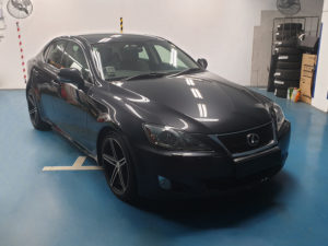 Lexus Grey_1